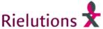 Rielutions.nl Logo